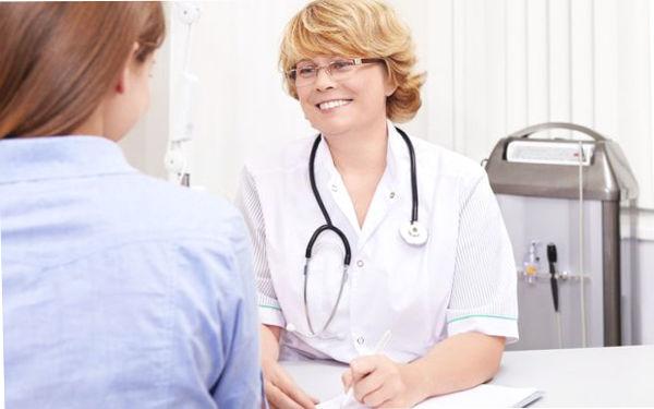 Хорошие клиники ЭКО в Украине