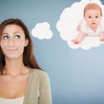 Как правильно планировать беременность?