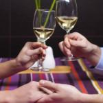 Алкоголь перед зачатием: сколько воздерживаться?