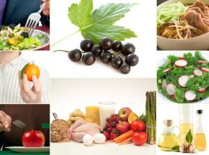 Как пить витамин е при планировании беременности