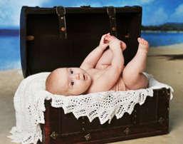 Планирование беременности после 30 лет
