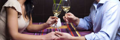 Алкоголь перед зачатием