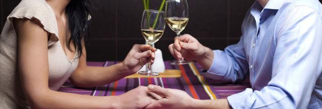 Зачатие если муж пьян
