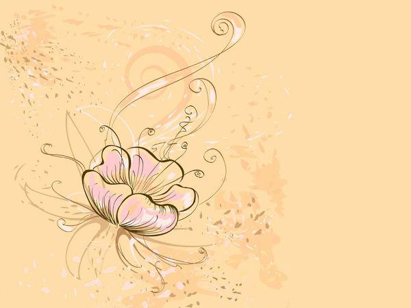 Бежевые выделения после переноса эмбрионов