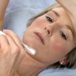 Перенос эмбрионов: измеряем базальную температуру после ЭКО