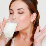 «Диета от аиста» – питание для зачатия
