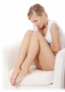 Планирование ребенка после замершей беременности рекомендуют отложить до восстановления гормонального фона женщины