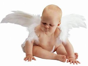 Планирование ребенка после замершей беременности