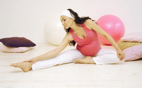 Что делать на 5 неделе беременности