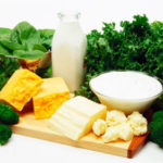 Правильное питание беременной по триместрам - рацион и меню