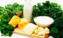 Правильное питание для беременных 3 триместр