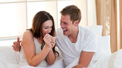 Для наступления беременности после ановуляторного цикла не всегда требуется лечение