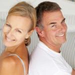 Беременность и роды после 40: все «плюсы» и «минусы» такого решения
