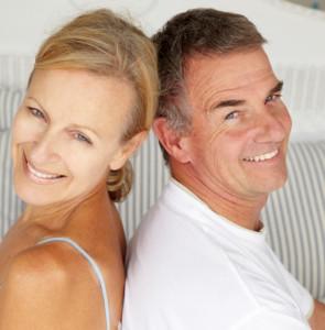 Беременность после 40 сопряжена с рисками и противопоказаниями