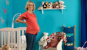 Какой возраст самый лучший для беременности