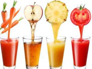 Что лучше пить при планировании беременности