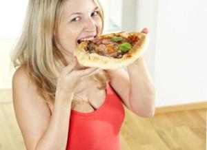 Что кушать при планировании беременности