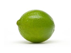 Размер плода на 11 неделе беременности