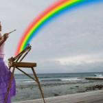 «Женские» гормоны и настроение во время овуляции: почему оно ухудшается