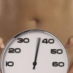 Поздняя овуляция – это норма или препятствие к желанной беременности?