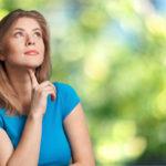 Почему перед овуляцией может болеть грудь?