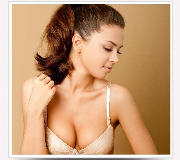 Сколько дней болит грудь при овуляции