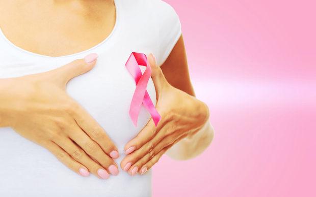 Почему болит грудь до овуляции