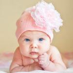 Способы зачатия ребенка. Инструкция для будущих родителей