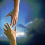 Послеродовая депрессия: симптомы и признаки - как справиться с депрессией после родов