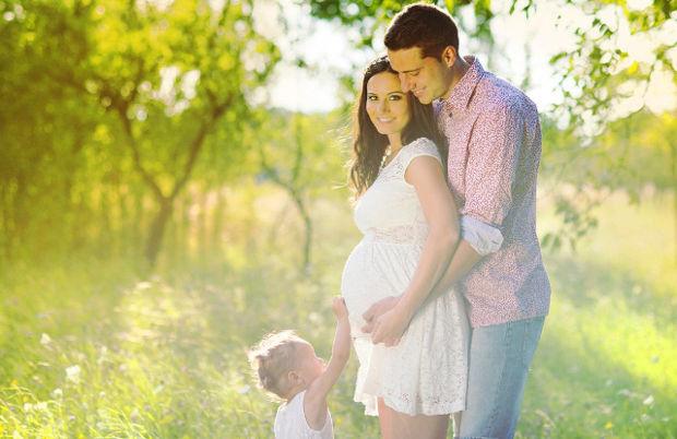 что такое несовместимость при зачатии