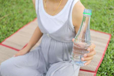 Что пить при запоре во время беременности