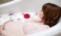 преждевременные роды на 31 неделе беременности