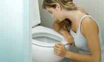 Токсикоз на ранних сроках беременности что делать