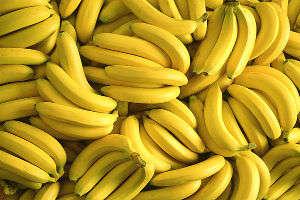 Польза бананов для беременных