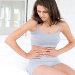 Боль при половом акте во время овуляции: причины