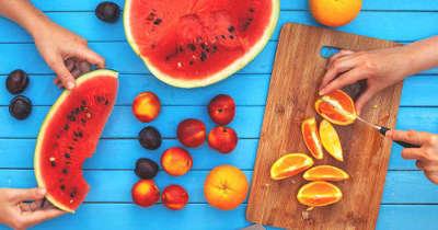 Что можно есть при гестационном диабете беременных