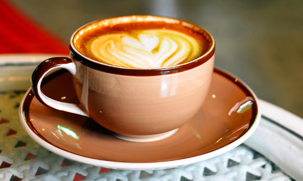 Почему нельзя пить кофе беременным женщинам