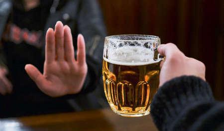 Вредно ли безалкогольное пиво беременным