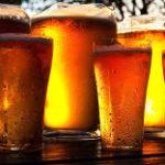 Можно ли беременным пить безалкогольное пиво? Пиво при беременности