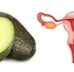 Авокадо для беременных: польза или вред? Чем полезен при беременности?