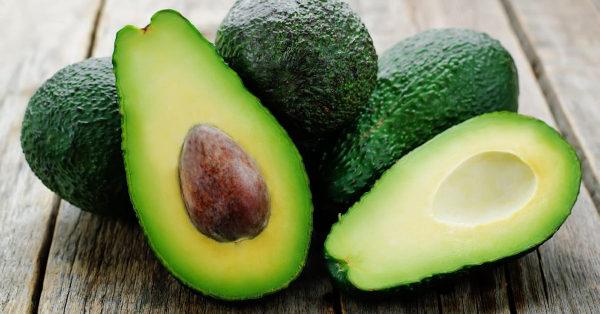 Авокадо при беременности полезные свойства и противопоказания