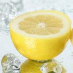 Лимон при беременности: польза и вред на ранних и поздних сроках для беременных