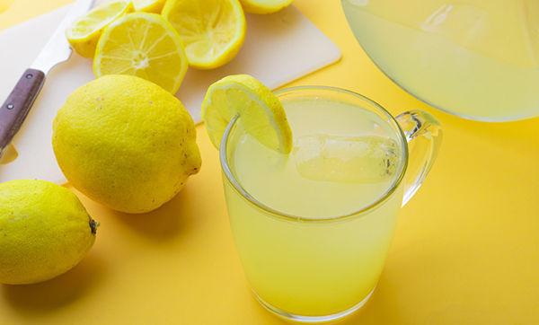Хочется лимон при беременности