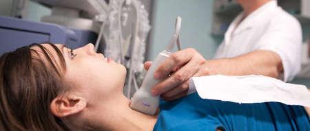 Повышенный ТТГ при планировании беременности