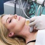 Щитовидная железа при беременности: гипотиреоз, гипертиреоз. Как влияет щитовидка на беременность?