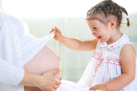 Ветрянка у беременных 3 триместр