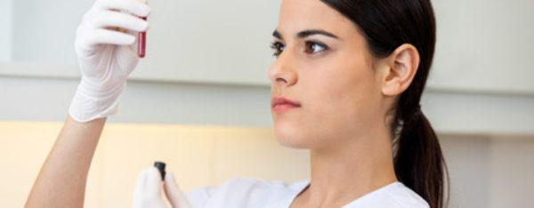 Какие анализы нужно сдать на бесплодие женщине