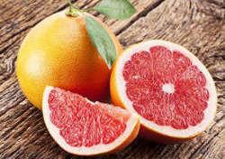 Можно ли при беременности есть грейпфрут