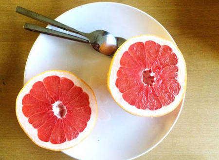 Грейпфрут во время беременности польза и вред