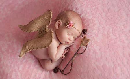 Беременность 34 недели как выглядит ребенок